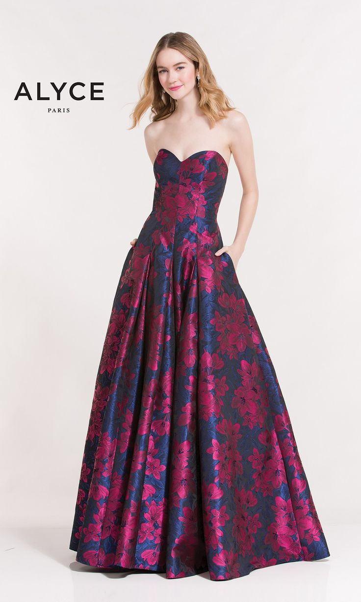 20 best Fall 2017 dresses images on Pinterest | Party wear dresses ...