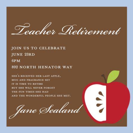 Www Partyinvitations Com is beautiful invitations layout