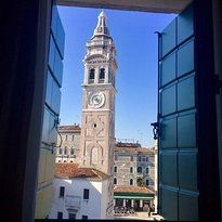 Book Hotel Scandinavia, Venice on TripAdvisor: See 453 traveler reviews, 476 candid photos, and great deals for Hotel Scandinavia, ranked #123 of 386 hotels in Venice and rated 4 of 5 at TripAdvisor.