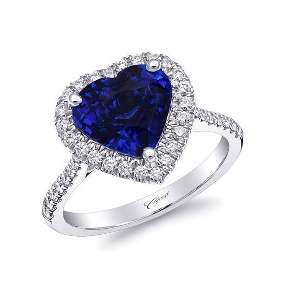 Heart-Shaped-Sapphire-Halo-Engagement-Ring-Coast-Diamond