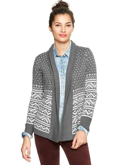 10 best wearing it! images on Pinterest   Clothing, Cold weather ...