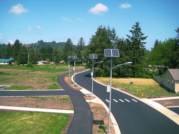 Worlds first Solar Road Exceeds Expectations
