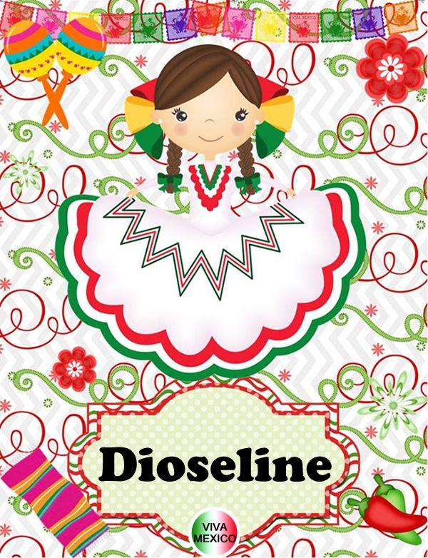 m.bancodeimagenesgratis.com site bancodeimagenesgratis bpost?url=http%3A%2F%2Fwww.bancodeimagenesgratis.com%2F2016%2F09%2Fquinta-parte-de-nombres-de-mujeres-en-munequitas-mexicanas-decoracion-fiestas-patrias-mexico.html