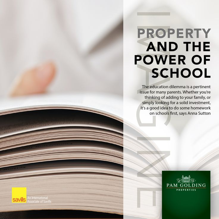 IMAGINE 4 | INVEST  Having a home within walking distance of school is something definitely worth thinking about. Where convenience meets investment.  Find out more: http://bit.ly/1RtAznI   Try out our new School Search tool to find out what properties are available near your desired school: http://bit.ly/1dXhoRB  #IMAGINE4