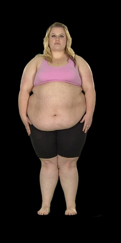 What is a fast way to lose weight