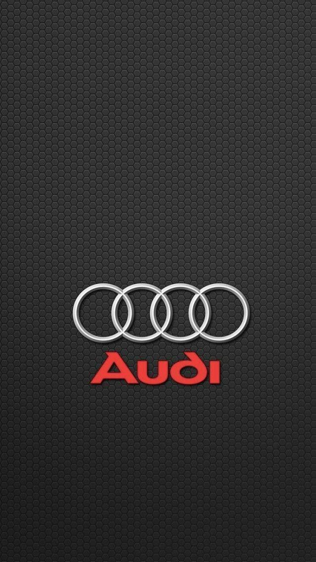 Photo Collection Audi Logo Iphone Audi Audi Collection Iphone Logo Luxury Audi Logo Wallpapers Audi Logo Audi Cars