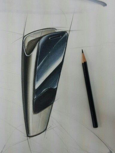 Sketch by dongyun