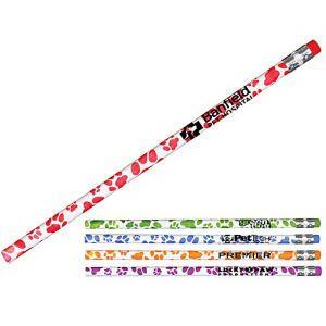 PAW Mood Change Pencil