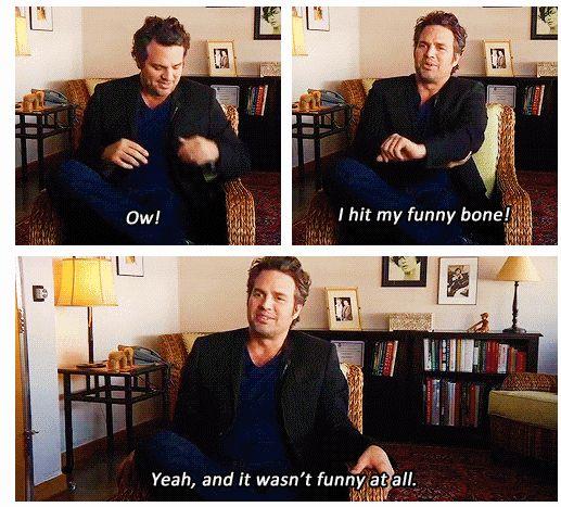 Mark Ruffalo's, funny bone http://pinterest.com/yankeelisa/marvel-s-the-avengers-4/
