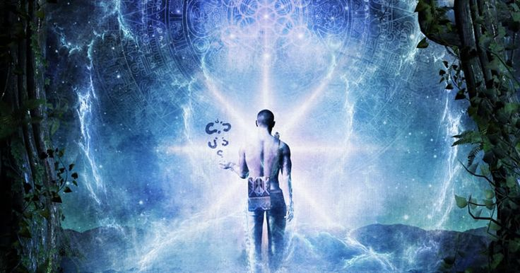 7 Things Your Soul Needs You To Know