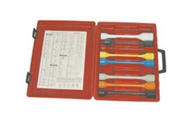 Lti Tools 1500-Cc 17Mm 90Ft/Lb Volkswagen Tq Soc