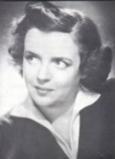 Frances Bavier.  Aunt Bee.