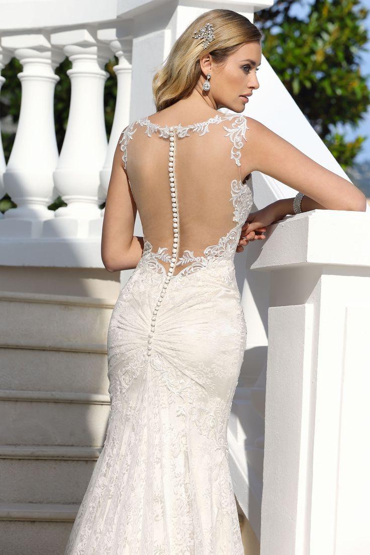 #Trouwjurken #Trouwjurk #Bruidsjurken #Bruidsjurk #Bruidsmode #BruidswinkelHoogeveen #BruidskledingHoogeveen #BruidsjurkenHoogeveen #BruidsjurkenHardenberg #BruidsjurkenStaphorst #BruidsjurkenSteenwijk #BruidsjurkenEmmen #BruidsjurkenBeilen #BruidsjurkenCoevorden #BruidsjurkenOmmen