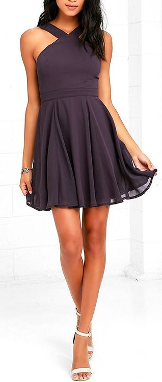 good semi formal outfit skirt