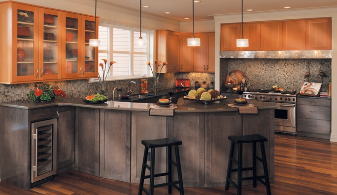 25 Best Canyon Creek Cabinets Images On Pinterest Canyon