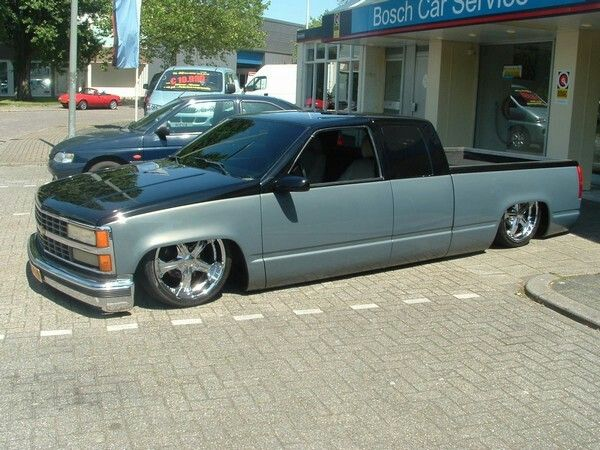 90s chevy trucks for sale autos post. Black Bedroom Furniture Sets. Home Design Ideas