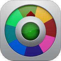 Decide Now! by Catforce Studio