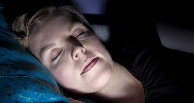 10 catégories de troubles du sommeil et de l'éveil (DSM-5)