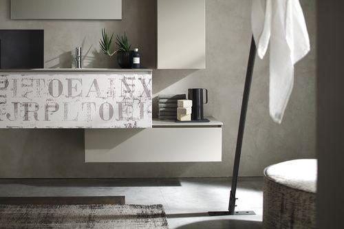 26 best arcom magnetica e la fenice decor images on for Arcom bagno