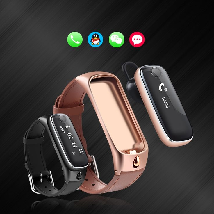 37.45$  Watch here - http://aib9o.worlditems.win/all/product.php?id=32706037040 - 2016 Bluetooth smart watch with bluetooth headphones Pedometer smartwatch for iphone 6 s huawei p8 lite smart watch android