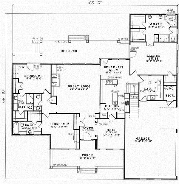 8 best Sketches images on Pinterest House blueprints, Floor plans - new no blueprint meaning