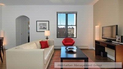 furnished apartments for rent in new york city