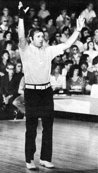 1000 Images About Pro Bowlers Tour On Pinterest Duke