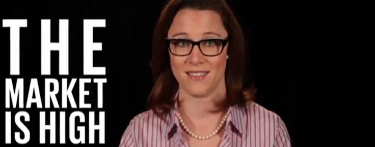 "Moderate conservative pundit S.E. Cupp says ""the early results are good"" for ""the Colorado experiment,"" but warns it may come ""down from its initial high."""