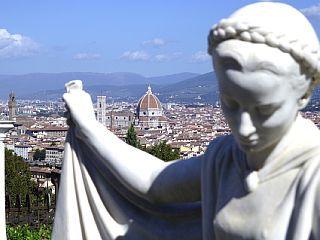 Santa Croce, Historisches Zentrum, Florenz, Schšne Wohnung
