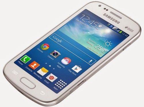 Samsung Galaxy Core 2 Duos and Galaxy Pocket 2 e1403050168955 News Samsung Galaxy Core 2 Duos and Galaxy Pocket 2