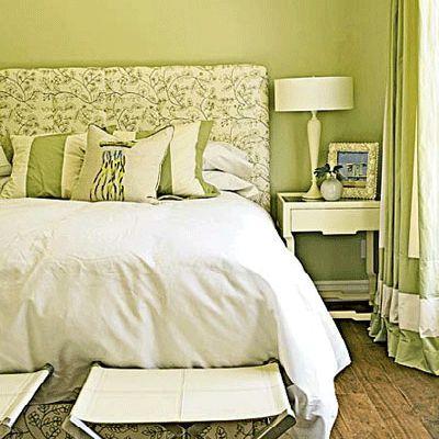 14 best bedroom color ideas images on Pinterest Bedroom Bedroom