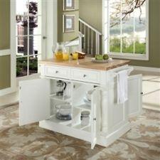 ikea steel top white cabinets kitchen island dimensions - Google Search
