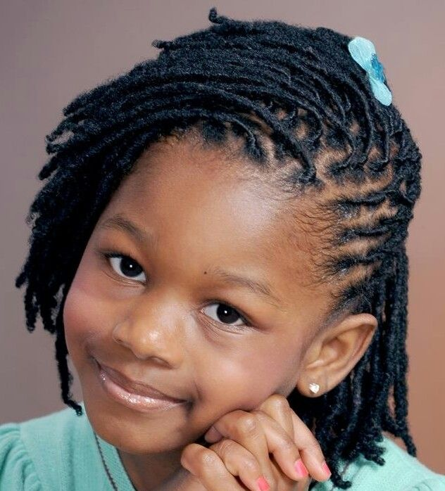 african black hair styles 10 best baby dreads images on baby dreads 1947 | 87428fe2aa370865105ae1947b0e4ebc black girls hairstyles children hairstyles