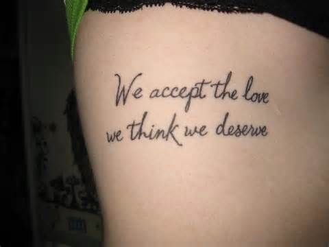 Image detail for -Populer Tattoo Design: Cute Small Tattoos For Girls