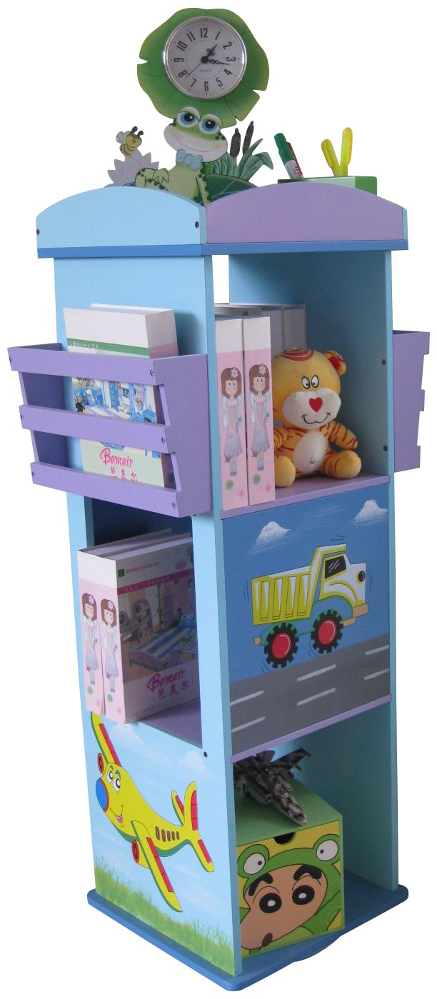 children furniture toy boxes children toys storage ideas organization