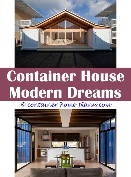 Shipping Container Home Builder Austin Tx Shipping Container Homes