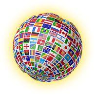 International Dot Day - Sept 13ish