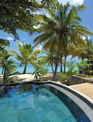 Mauritius Hotels Trou aux Biches
