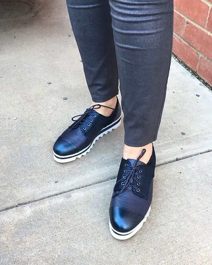IT'S HERE!We now stock OCAL in navy! #EvansShoes #Shoes #Ocal #TopEndShoes #Love #Style #Fashion #NewArrival