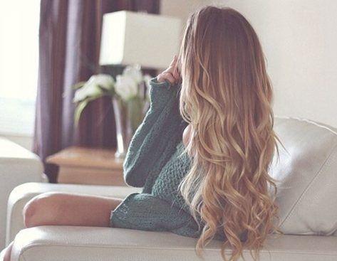 layered long hair cuts