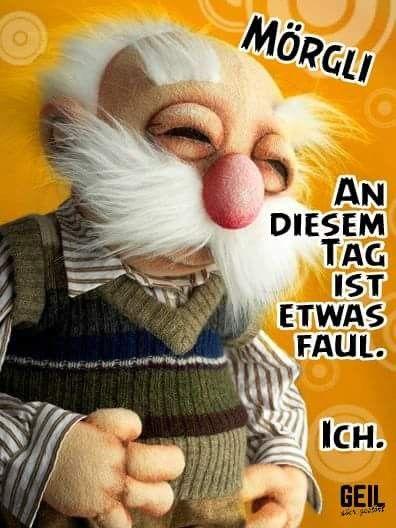 Pin By Heike Pfizie On Geil Aber Gestört Guten Morgen Lustig