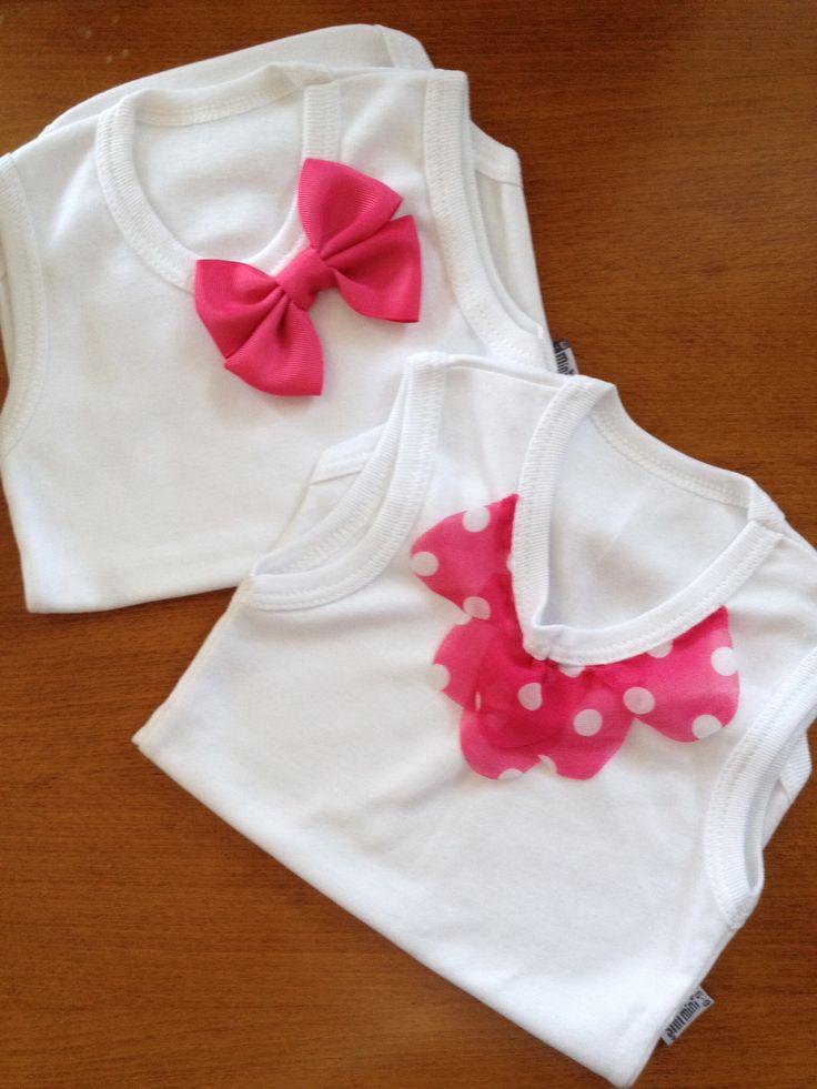 Onesie. baby body diy handmade