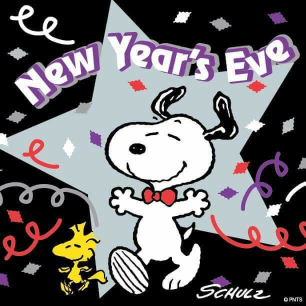 Happy New Year Charlie Brown Quotes: 1000+ Peanuts Quotes On Pinterest