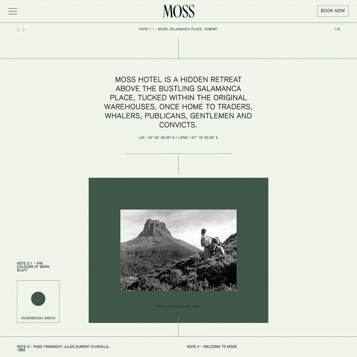 Modern Minimalist Web Design In 2020 Minimalist Web Design Modern Web Design Website Design Inspiration