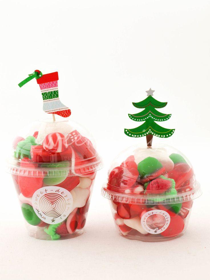Chuches navidad buscar con google natal pinterest for Decoracion navidena con chuches