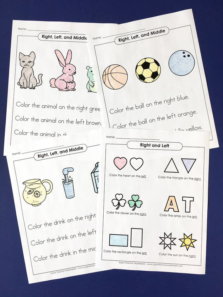 Kinder Garden: 13 Best Images About Kindergarten On Pinterest