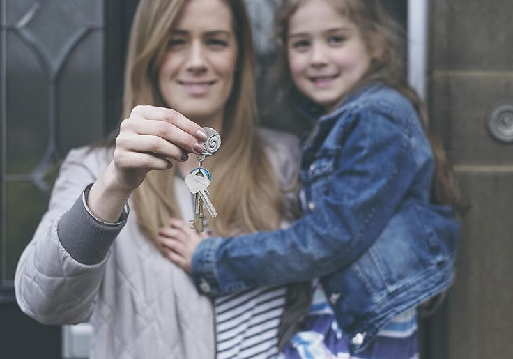 Mortgage milestone 1 build your credit score building