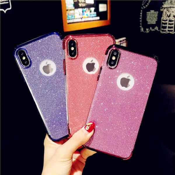 coque iphone xs max silicone nike