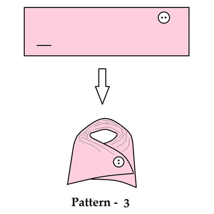 neck warmer-3.jpg ORIGINAL