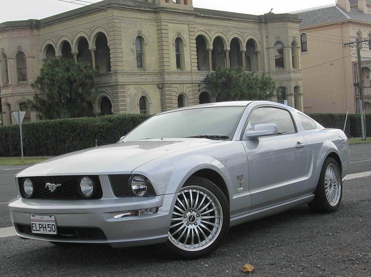 RoyalAuto, June 2016. Me and my car review– Mustang. Love that Pony. #carreview #membercarreview #mustang #fordmustang #mustanggt #2005 #route66